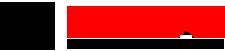 Fan Ling – Académie de Kung Fu – Wushu, Hung Gar, Wing Chun & Sanda Logo